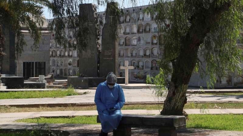CementerioMausoleoUchuraccay