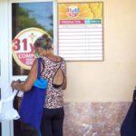 Coronavirus: Cuba mantiene la tendencia a la baja con 6 nuevos casos (video)