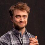 Harry Potter responde a J.K. Rowling sobre mujeres trans y dio apoyo a comunidad LGBT
