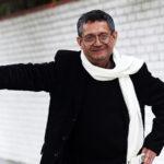 """Eloy Jáuregui: """"El coronavirus no me va a matar"""""""