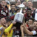 Conmebol: Copa Libertadores y Sudamericana se jugará en octubre