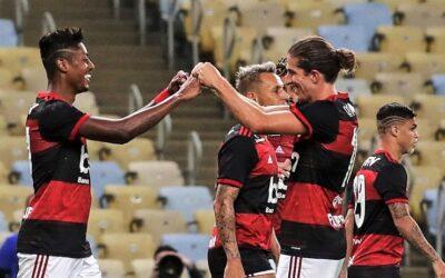 Flamengo1806a