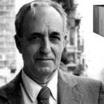 Diccionario de Filosofía: Obra de J. Ferrater Mora da el salto a la tecnología digital
