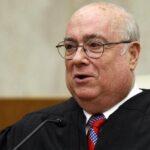Juez federal rechaza bloquear publicación del libro de Bolton