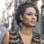 Brasil: Capturan a bombero vinculado al asesinato de Marielle Franco