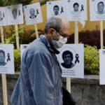 65 médicos peruanos muertos y 1.850 contagiados por pandemia de COVID-19