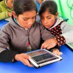 """Minedu: A fines de julio comienza distribución de tablets para """"Aprendo en Casa"""""""