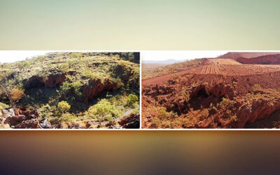 MineraAustralia