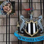 Premier League: Juzgan frenar compra del Newcastle por asesinato de periodista