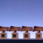 Convocan nueva edición de Premios de Periodismo Rey de España y Don Quijote
