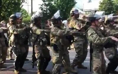 SoldadosMacarena