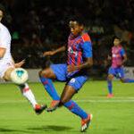 FPF en reunión virtual con clubes de la Liga 1 definirá activación del Apertura