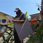 Covid-19: 84 millones de latinoamericanos pueden pasar hambre