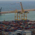 Déficit comercial de EEUU se dispara un 16,7 % en abril por la pandemia