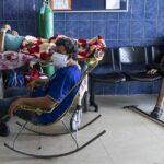 ONU: Covid-19 puede llevar a millones a la pobreza extrema para 2030
