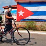 COVID-19: Cuba suma ocho días sin muertes y reporta 18 nuevos casos (video)