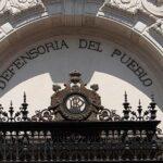 Defensoría del Pueblo denuncia desaparición de 202 mujeres en medio de pandemia