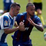 Liga Santander: Diez datos y curiosidades de la jornada 30 del torneo español
