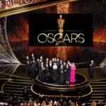 Óscar: Academia decide este lunes si retrasa su gala 2021 por el coronavirus