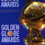 Globos de Oro se aplazan hasta finales de febrero de 2021 por la pandemia