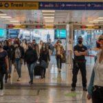 Coronavirus: Italia registra 53 muertos  y 197 nuevos contagios en 24 horas