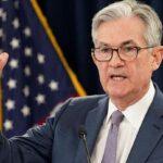 Fed condiciona recuperación económica en EEUU a la contención de pandemia