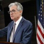 EEUU: La Fed destaca progreso económico pero prevé meses de inflación