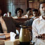 Warner Bros ofrece gratis Just Mercy para aprender más sobre el racismo