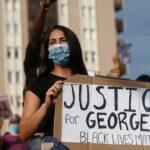 EEUU: Exigen que la Policía de Nueva York deje de acreditar a la prensa
