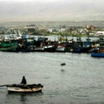 Retoman modernización de Puerto de Ilo en fase 2 con inversión de S/ 30 millones