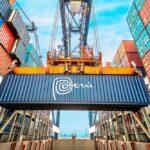 Exportaciones peruanas iniciarán recuperación en junio, estiman