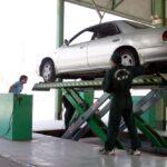 MTC anuncia prórroga para certificados de inspección técnica vehicular