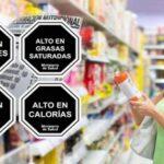 Vizcarra cuestiona a Indecopi y asegura se mantiene política de alimentación saludable