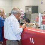 Covid-19: Pandemia desveló fragilidades de sistemas pensionales latinoamericanos