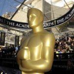 Coronavirus: Los Óscar se posponen hasta el 25 de abril del 2021