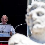 Papa critica el nepotismo como forma de corrupción en los gobiernos (VIDEO)