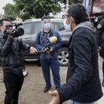 Federación Europea de Periodistas pide apoyo económico a prensa tras pandemia