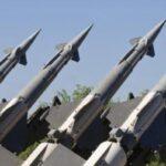 Rusia y EEUU inician mañana lunes negociaciones sobre desarme nuclear