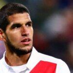 Luis Abram tiene luz verde para salir de Vélez Sarsfield y jugar en Europa