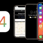 Tecnología: Apple lanza versión beta de su nuevo sistema operativo iOS 14 para iPhone