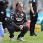 Leeds United asciende a la Premier League de la mano de Marcelo Bielsa