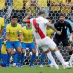 Copa América 2019: La disputa del título ante Brasil tras de 44 años (VÍDEO)