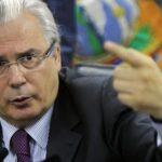Baltasar Garzón testifica este lunes sobre presunto espionaje a Assange