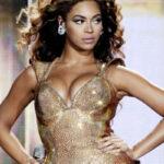 """""""Black is King"""": Beyoncé convence a la crítica con  álbum visual"""