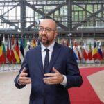 Receso en cumbre de UE para consultar nueva propuesta de fondo recuperación