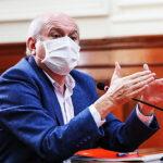 Voto de confianza: Cateriano reitera que hubo condicionamientos en el Congreso