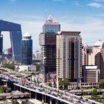 Economía china crecerá 1,6% en 2020 y 7,9% en 2021: Banco Mundial (video)