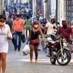 COVID-19: Cuba reporta 3 nuevos casos en La Habana (video)