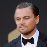 """""""Island"""":Leonardo DiCaprio llevará a la TV la utopía de Aldous Huxley"""