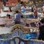 España endurece medidas anticovid por temor a una nueva ola de contagios